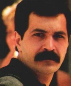 Kürşat Timuroğu, PKK pususu ile öldürülen bir devrimci...