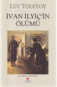 ivan-ilyic